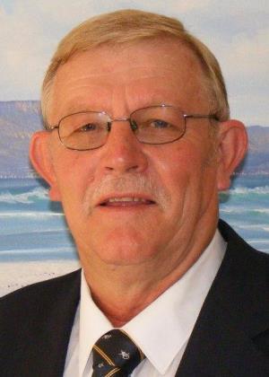Peter Rietveld
