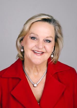 Linda Steyn