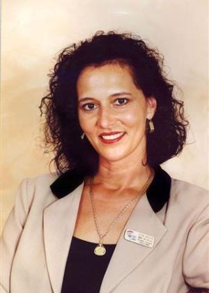 Ester Denton