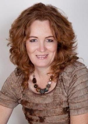 Deanne Gulle
