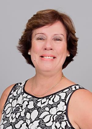 Doreen De Jager