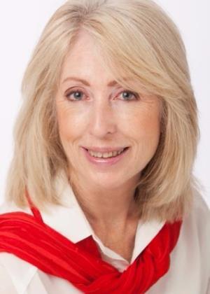 Irene Skelton
