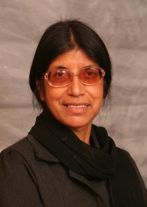 Sharifah Saib