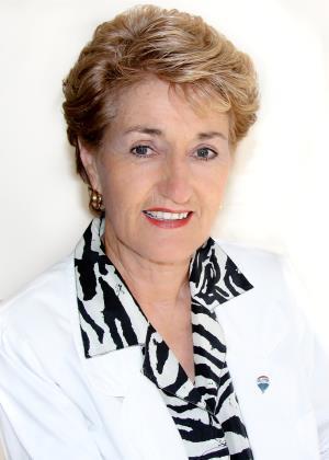 Monica Clark