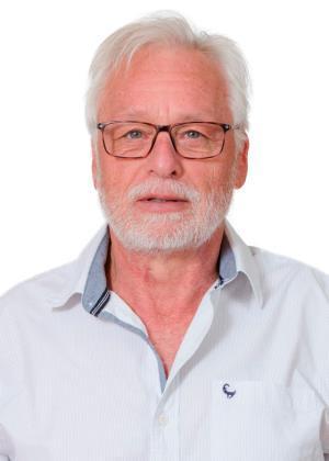 Gerhard Dreyer