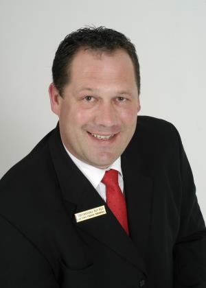 Juan Van Loggerenberg
