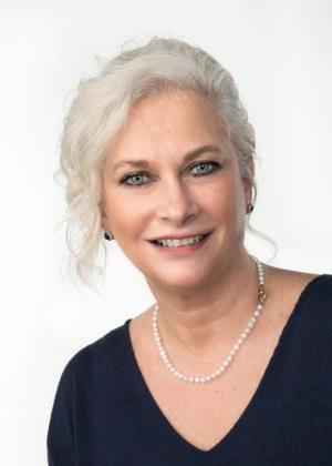 Debbie Steyn