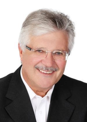 Pieter van der Merwe