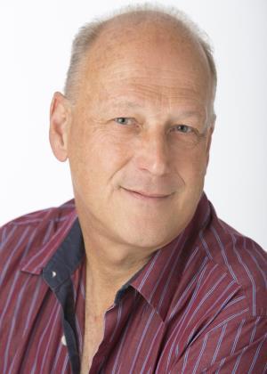 Ross Smallfield