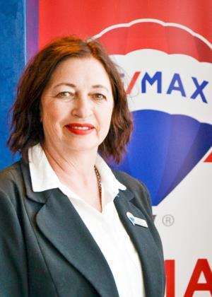 Mariette Pretorius