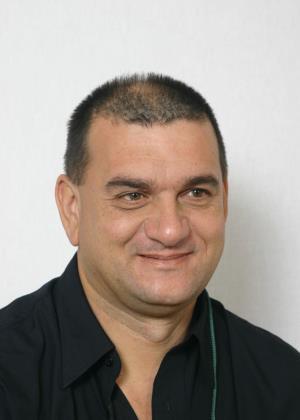 Andre Kannemeyer