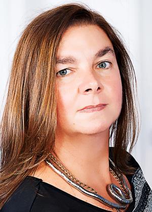 Cindy Sarandis