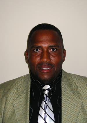 Xhanti Mtongana