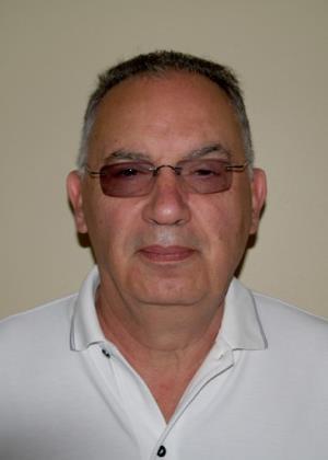 Martin Silver