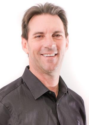 Mark Connett