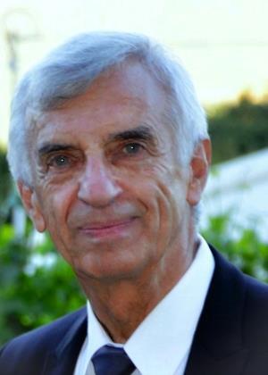 Jacques Basson