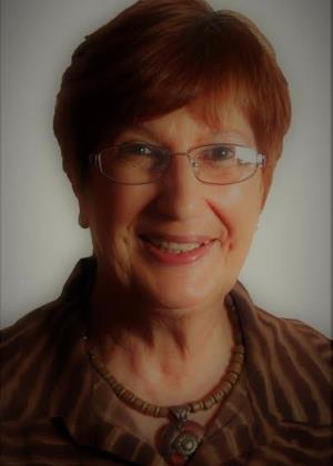 Ilse Muller