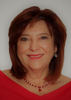 Jeanette Stephenson