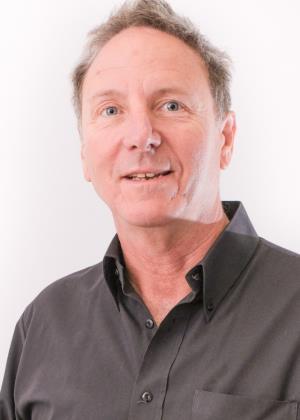 Ian Knott