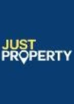Just Property Bay