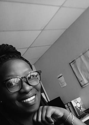 Dorothy Khumalo