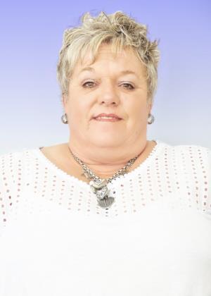 Jenetta Botha