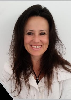 Tania Ganz