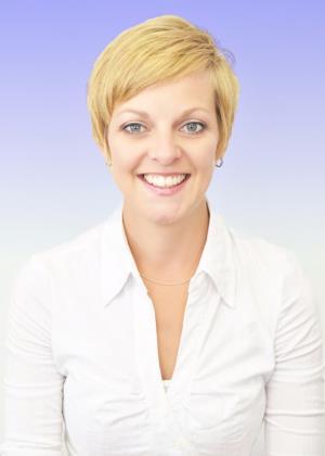 Chrismarie Marais