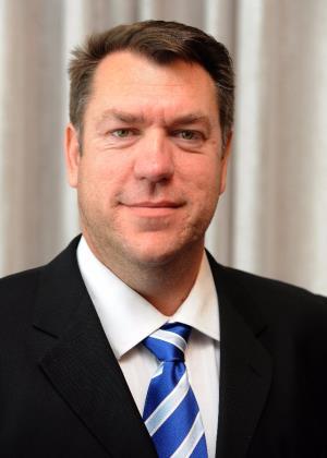 Michael Du Plessis