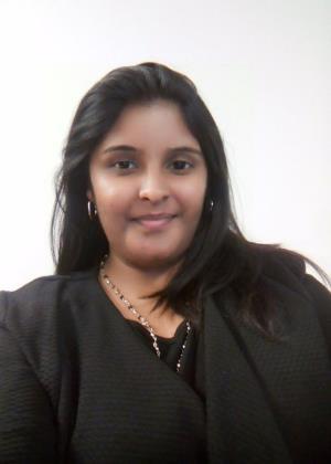 Seresha Thortaram