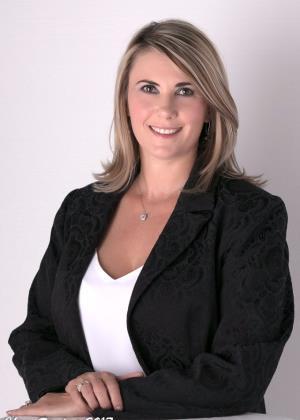 Erica Potgieter