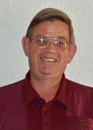Chris Schlechter