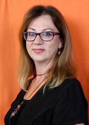Tracey Gavin