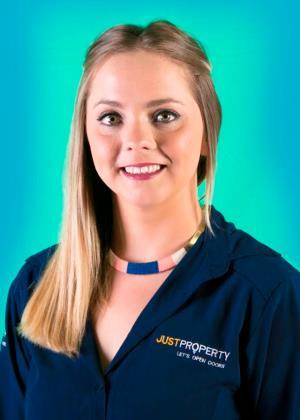 Jessica-Joy Woodrow