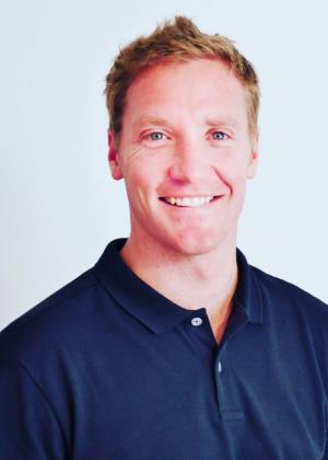Brett Bursey