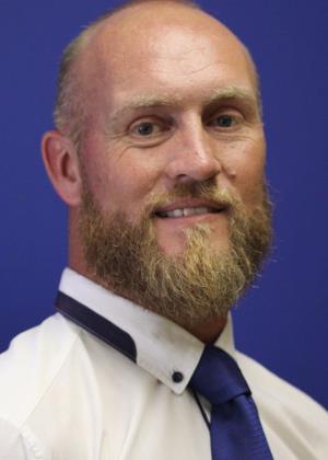 Francois Pretorius