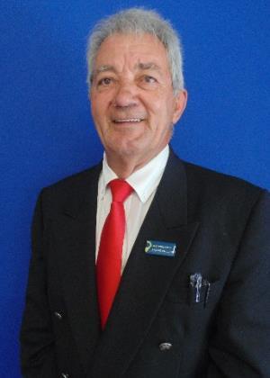 André Muller