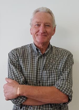 Dirk Reuter