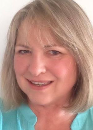 Gail Basson