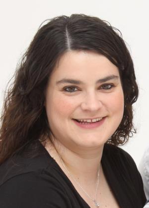 Helga Nöthling