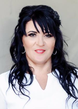 Karin Beukes