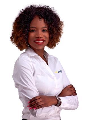 Euricca Mphahlele
