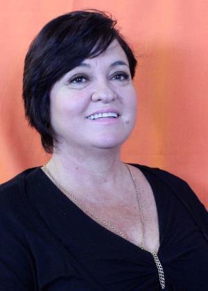 Malinda Da Silva Stenos