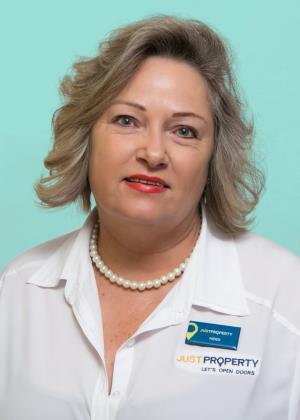 Heidi Raath