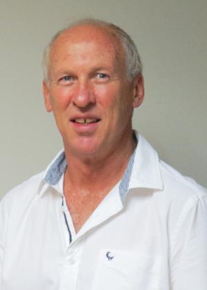 Nicol Van Niekerk