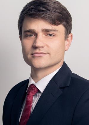 Ivan Pelser