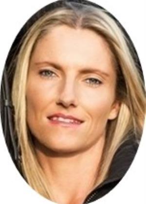 Chanelle Gillitt