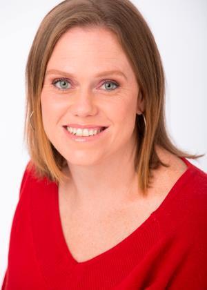 Monique Stapleton