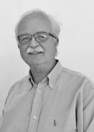 Frans Baerveldt