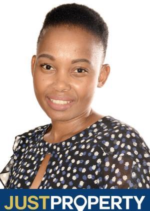 Sena Msomi